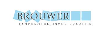 Tandprothetische praktijk Brouwer – Specialist gebitsprothesen in Leiden